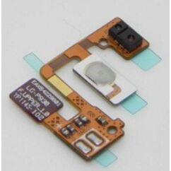 LG Optimus True HD LTE P936, Átvezető szalagkábel (Flex), (fényérzékelős)