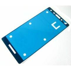 Sony Xperia M2/Xperia M2 Dual D2303/D2305/D2306/D2302, Ragasztó, (kétoldali plexihez)