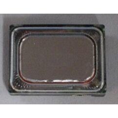 Nokia XL/XL Dual, Átvezető szalagkábel (Flex), (+csörgőhangszóróhoz)