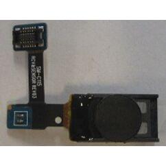 Samsung C115 Galaxy K Zoom, Hangszóró, (átvezetőn)
