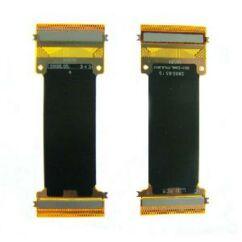Samsung E900, Átvezető szalagkábel (Flex), (érintő szenzor)