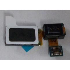 Samsung G7105 Galaxy Grand 2 LTE, Hangszóró