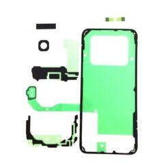 Samsung G950 Galaxy S8, Ragasztó, (kétoldali ragasztó szett)