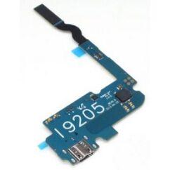 Samsung i9200/i9205 Galaxy Mega 6.3, Rendszercsatlakozó, (mikrofon)