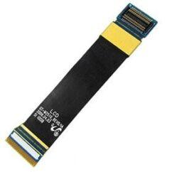 Samsung M2510, Átvezető szalagkábel (Flex)
