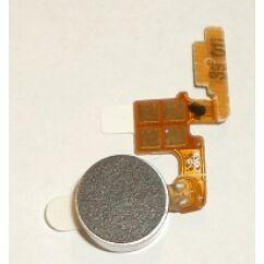 Samsung N9005 Galaxy Note 3, Átvezető szalagkábel (Flex), (+be-kikapcsoló gomb, rezgő)