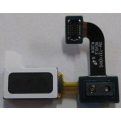Samsung T311 Galaxy Tab 3 8.0 3G, Hangszóró, (fényérzékelős)