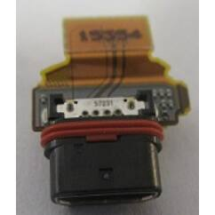 Sony Xperia Z5 Compact E5803/E5823, Rendszercsatlakozó