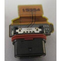 Sony Xperia Z5 Compact E5803/E5823, Töltőcsatlakozó