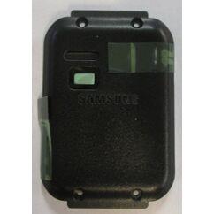 Samsung R381 Galaxy Gear 2 Neo, Akkufedél, fekete