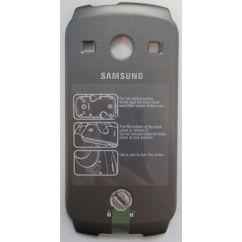 Samsung S7710 Galaxy Xcover 2, Akkufedél, szürke