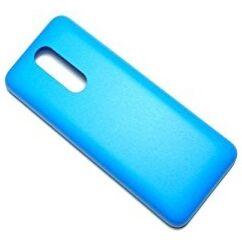 Akkufedél, Nokia 108, kék