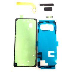 Samsung N950 Galaxy Note 8 Duos, Ragasztó, (kétoldali ragasztó szett)