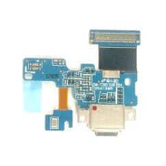 Samsung T395 Galaxy Tab Active 2 LTE, Rendszercsatlakozó, (mikrofon)