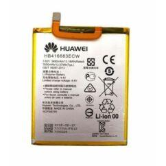 Huawei Nexus 6P 3450mAh -HB416683ECW, Akkumulátor