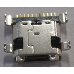 Rendszercsatlakozó, LG D722k G3 Beat, G3 mini, G3s,