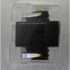 Nokia N78/C7-00/701, Rendszercsatlakozó