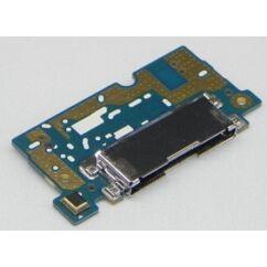 Samsung P6800 Galaxy Tab 7.7, Rendszercsatlakozó, (mikrofon)