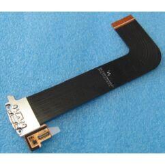 Samsung P905 Galaxy Note Pro 12.2 LTE, Rendszercsatlakozó