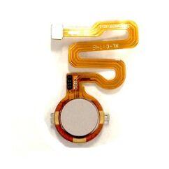Átvezető szalagkábel (flex), Huawei Honor 6C Pro (ujjlenyomat olvasós), arany