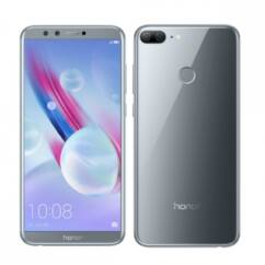 Huawei Honor 10 64GB DualSIM, Mobiltelefon, szürke
