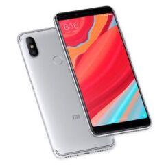 Mobiltelefon, Xiaomi Redmi S2 Dual Sim 64GB Kártyafüggetlen, 1 év garancia, szürke