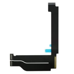 Apple iPad Pro 12.9, Átvezető szalagkábel (Flex)