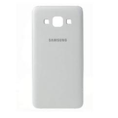 Samsung A300 Galaxy A3, Akkufedél, fehér