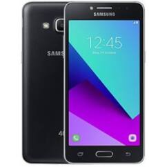 Mobiltelefon, Samsung G532F Grand Prime Plus (J2 Prime) 4G DualSim Kártyafüggetlen, 6 hónap garancia, fekete