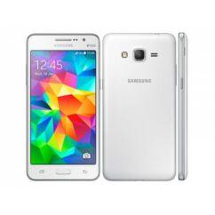 Mobiltelefon, Samsung J106B Galaxy J1 Mini Prime DualSim Kártyafüggetlen, 6 hónap garancia, fehér