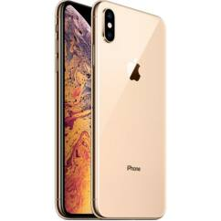 Mobiltelefon, Apple iPhone 7 128GB Preowned, kártyafüggetlen, 1 év garancia, rose-gold