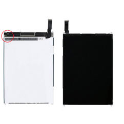 Apple iPad Mini, LCD kijelző