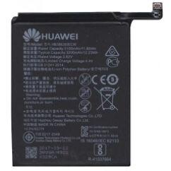 Huawei P10/Honor 9 32000mAh -HB386280ECW, Akkumulátor