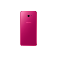 Mobiltelefon, Samsung J415 Galaxy J4+ 32GB DualSim, Kártyafüggetlen, 1+1 év garancia, pink