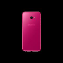 Samsung J415 Galaxy J4+ 32GB DualSIM, (Kártyafüggetlen 1+1 év garancia), Mobiltelefon, rózsaszín