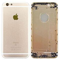 Apple iPhone 6S, Akkufedél, arany