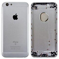 Apple iPhone 6S, Akkufedél, szürke