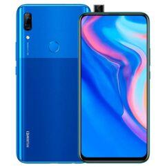 Huawei P Smart Z 2019 64GB DualSIM, (Kártyafüggetlen 1 év garancia), Mobiltelefon, kék