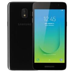 Samsung J260F Galaxy J2 Core 8GB DualSIM, (Kártyafüggetlen 1 év garancia), Mobiltelefon, fekete