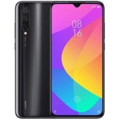 Xiaomi MI 9 Lite 64GB DualSIM, (Kártyafüggetlen 1 év garancia), Mobiltelefon, szürke