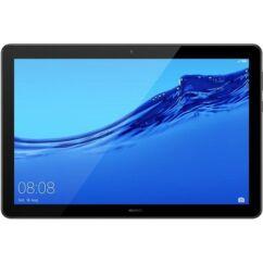 Huawei Mediapad T5 32GB 10.1 Wifi, (1 év garancia), Tablet, fekete