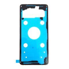 Samsung G973 Galaxy S10, Ragasztó, (akkufedélhez)