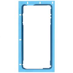 Huawei P Smart Z, Ragasztó, (kétoldali, akkufedélhez)
