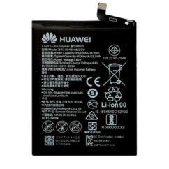 Huawei Mate 10/Mate 10 Pro/Mate 20/20 Lite/P10 Plus/P20/P20 Pro 3900mAh -HB436486ECW, Akkumulátor