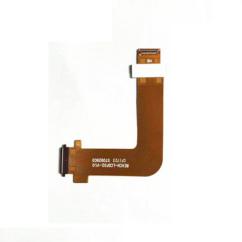 Huawei Mediapad T3 8, LCD Átvezető szalagkábel (Flex)