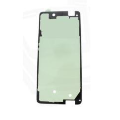 Samsung A750 Galaxy A7, Ragasztó, (akkufedélhez)