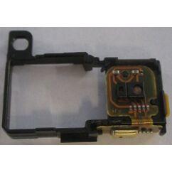 Sony Xperia Z3 Plus E6553/Z4/Z3 Plus Dual E6533/Z4 Dual, Átvezető szalagkábel (Flex), (fényérzkelő)