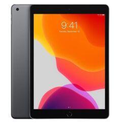 Apple iPad 7 2019 10.2 32GB Wifi MW742LL/A, Tablet, szürke