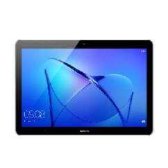 Huawei MediaPad T3 10'' 32GB 2GB Ram Wifi, Tablet, szürke