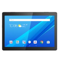 Lenovo M10 10'' TB-X605L 16GB 2GB Ram LTE, (1 év garancia), Tablet, fekete